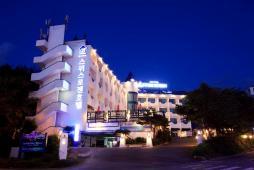 ベニキアスイスローゼンホテル